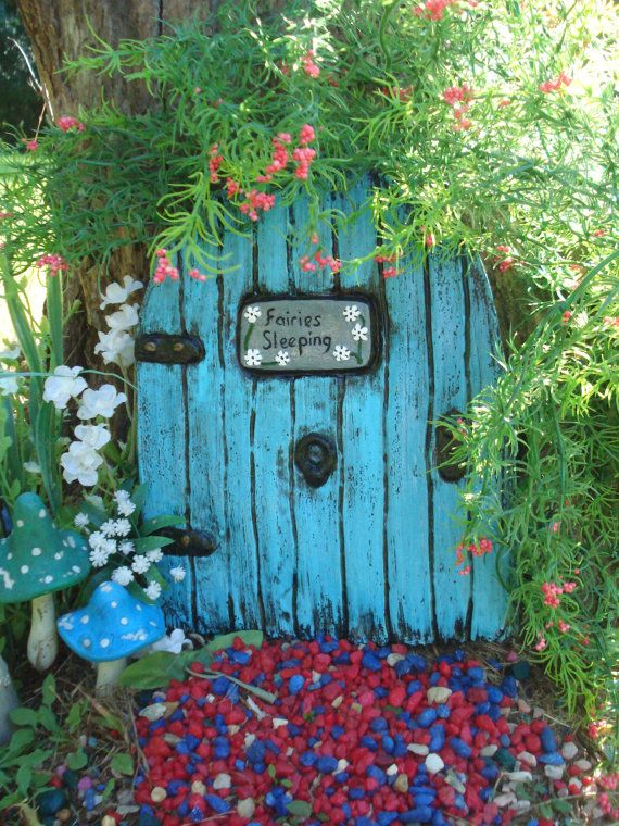 Best 25 Large Fairy Garden Ideas On Pinterest Diy Fairy