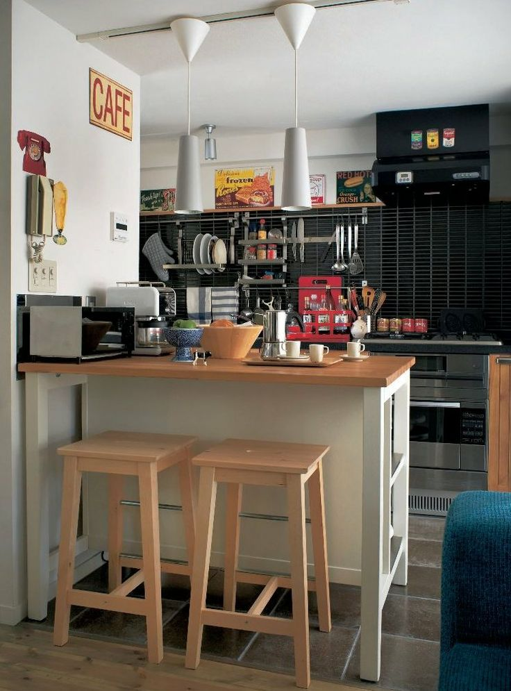 123 best ikea images on Pinterest Ikea ideas, Home ideas and - ikea single k che