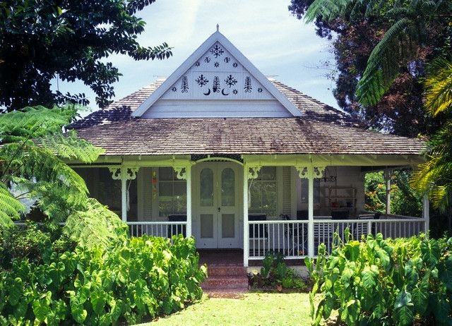 Caribbean style cottage48 best Caribbean Homes images on Pinterest   Caribbean homes  . Caribbean Homes Designs. Home Design Ideas