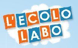Ecolo-labo est une série de 52 vidéos. Dans chaque épisode de 3 minutes une expérience simple à réaliser avec un minimum de matériel par des enfants. Les élèves adorent ;)