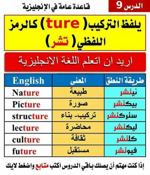 Idee English