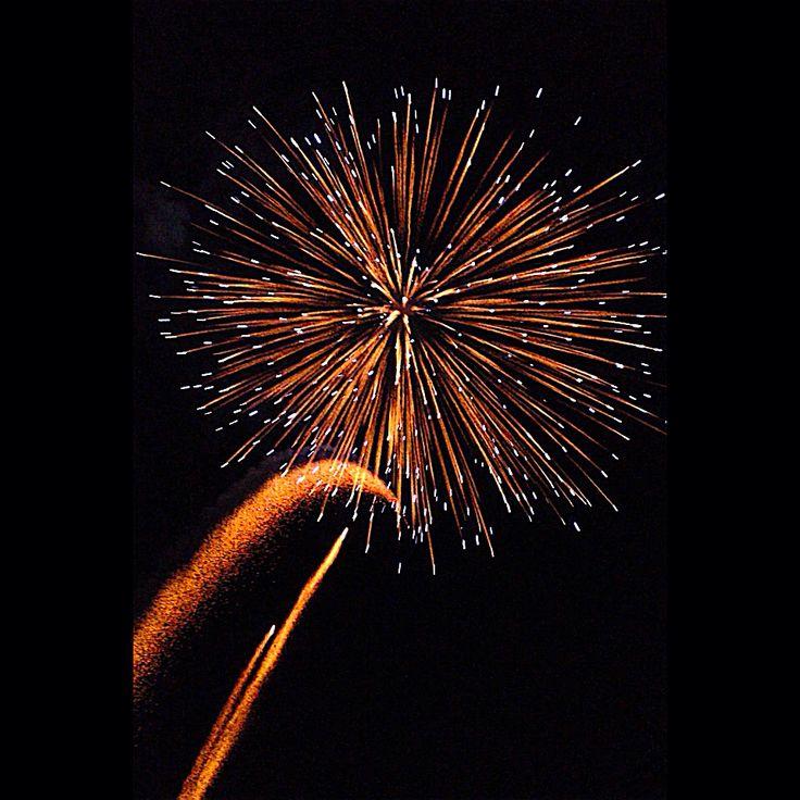 New Year!-Dominga