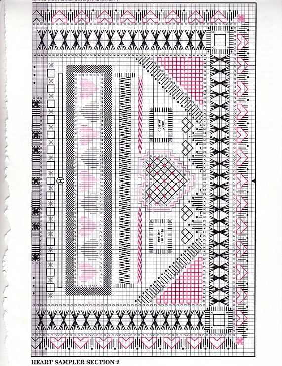 Best hardanger images on pinterest embroidery