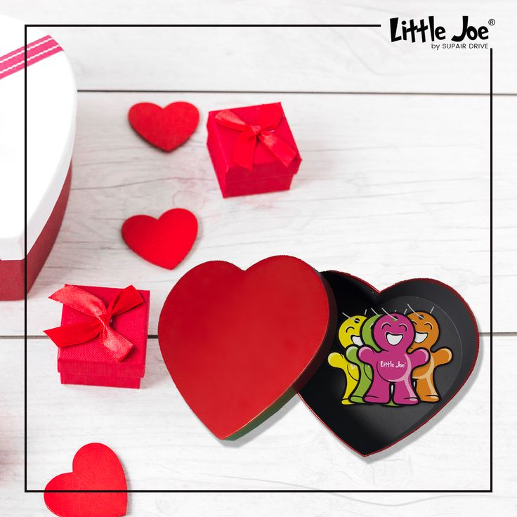Perfect gift for yourself and for your loved ones this coming Valentine's Day!🌹      #car #cars #carlovers #auto #superca #luxurycar #luxurycars #luxus #carspotting #dreamcar #autoliebe #autos #instacar #specialcar #bmw #mercedes #lambo #littlejoeinternational #littlejoe #airfreshener #accessories #littlejoeshop #cutegift #valentinesgift #valentines2018 #valentinesday