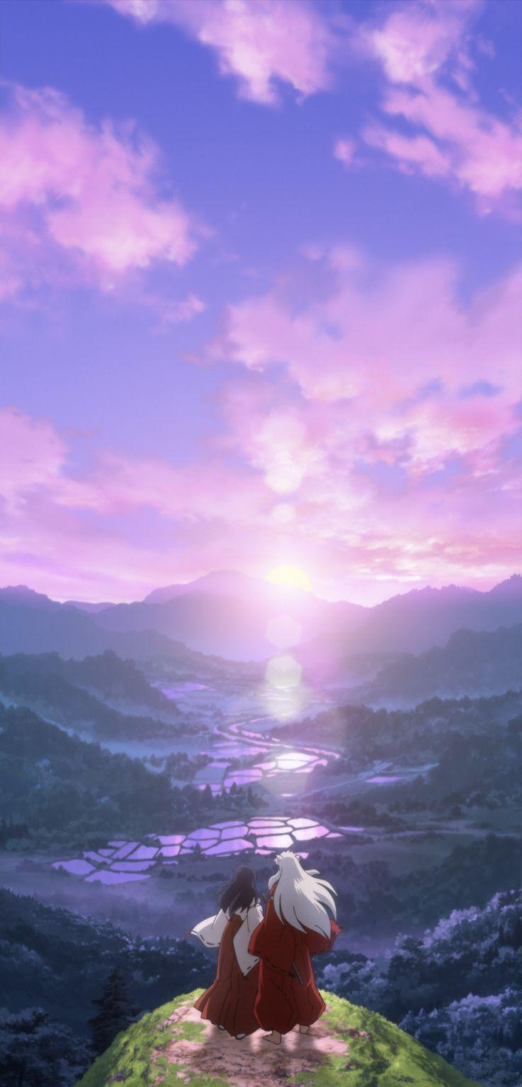 Solsticio de Invierno : Photo