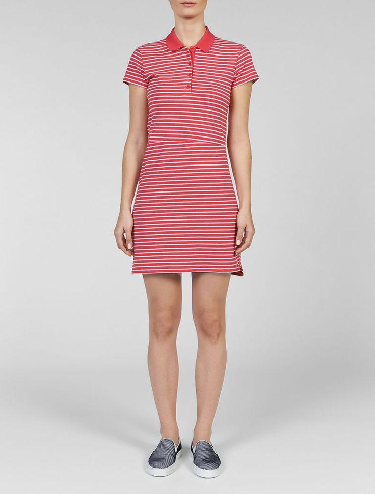 http://www.calvinklein.com.br/vestido-polo-listras-rosa-medio-270301/p