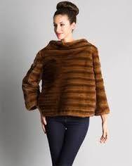 j mendel mink pullover - Google Search