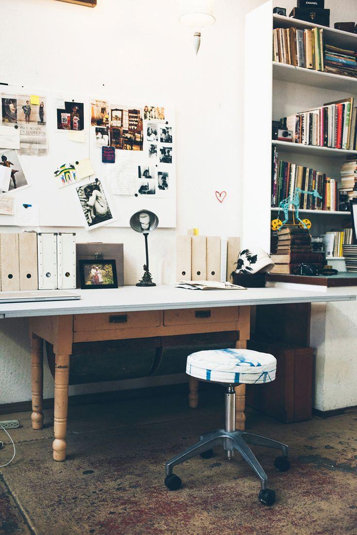 Oakland Designers Job And Boss