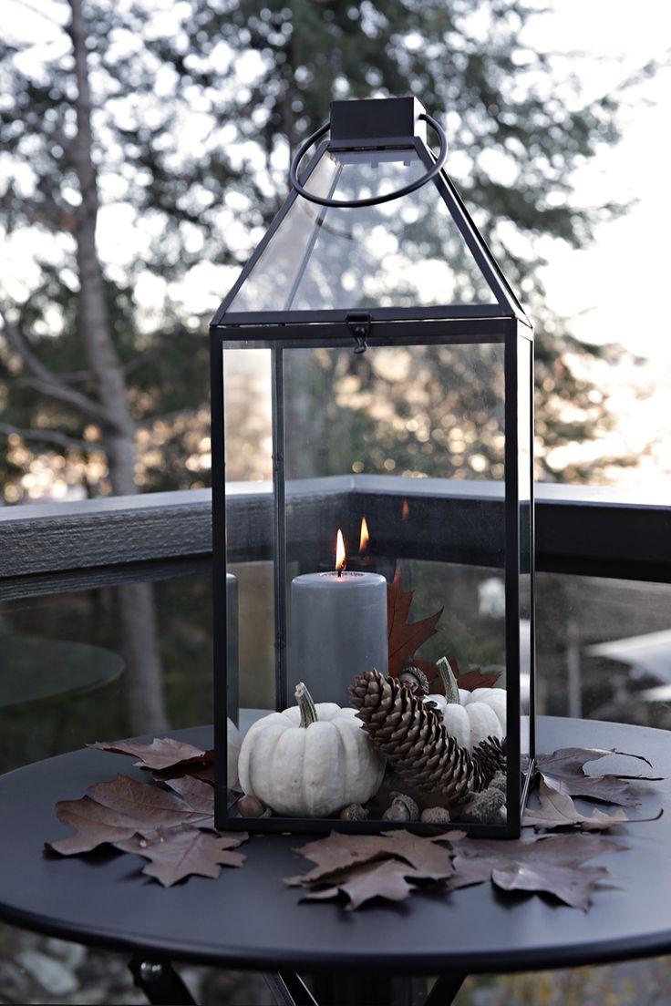 autumn-decorations_760
