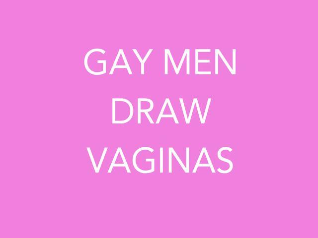 keith wilson talbert gay