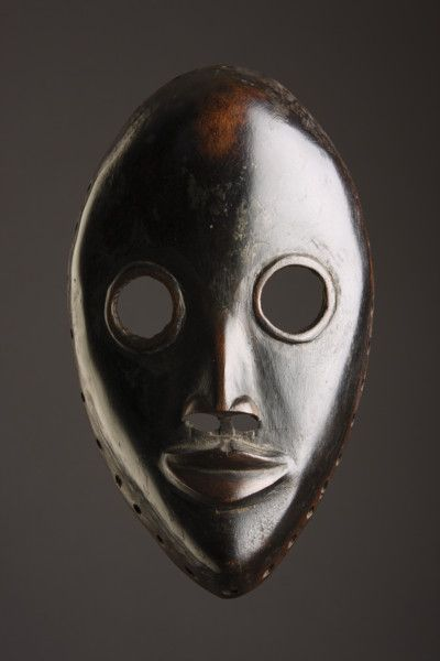 hip mask representing an iyoba essay Options for accessing this content: if you are a society or association member and require assistance with obtaining online access instructions please contact our journal customer services team.