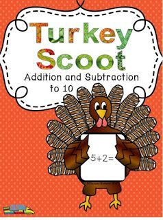S.O.L. Train: Moments That Count in the Classroom: Thankful Teachers Giveaway! Only 6 hours left to enter to win our Thanksgiving Party Pack.This fun game along with a cornucopia sight words center, a cornucopia craft and a food idea center and teacher gu