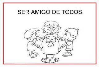 """"""" Cantinho do Educador Infantil """": REGRINHAS E COMBINADOS"""