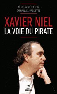 Mais qui est Xavier Niel ? Voici le récit d'une aventure incroyable, celle d'un gamin de Créteil devenu milliardaire, d'un rebel mis à l'écart par l'establishement qui tutoie aujourd'hui les puissants. COTE : 111.02 GOD