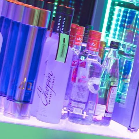 Nectar Drinks photo: 1109171029955288823_1733742278
