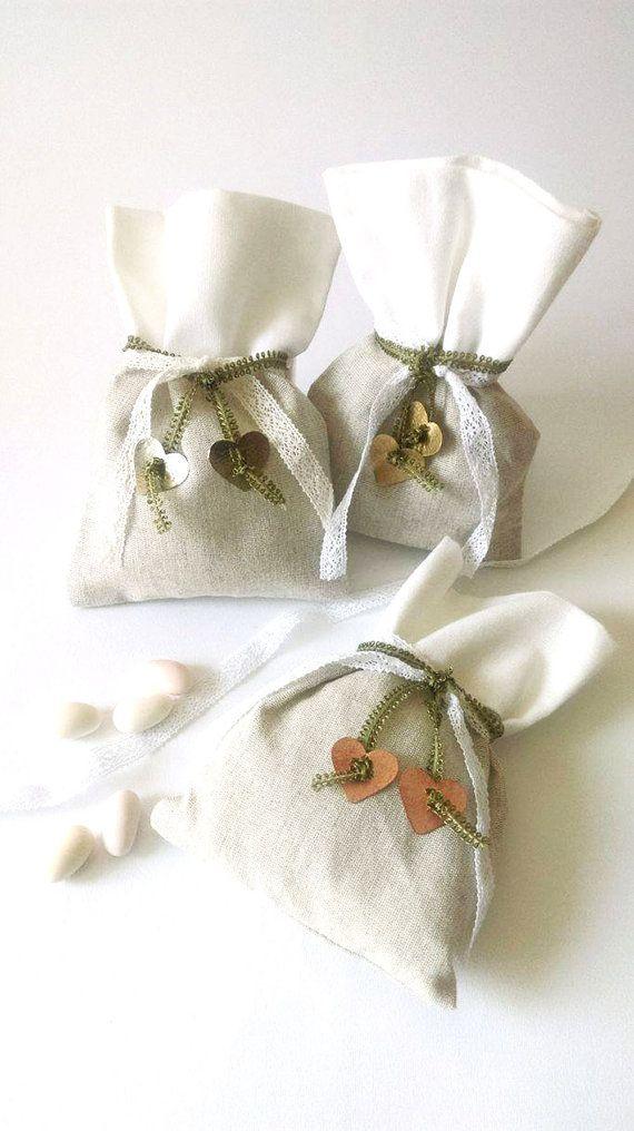 Wedding favors,Greek Wedding favors,Greek Wedding bombonieres,Wedding guests favor,Wedding guest gift,Elegant & Original bombonieres,bonbons