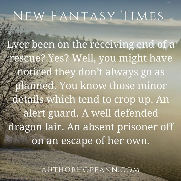 A satirical article on damsel in distress stereotypes: https://authorhopeann.com/new-fantasy-times-2/