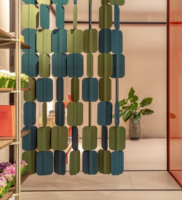 Clever And Creative DIY Room Dividers - Decor Savage ...
