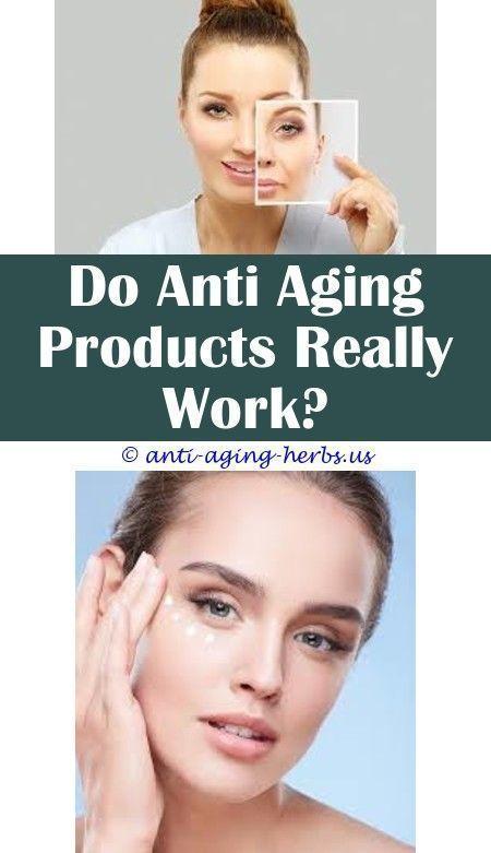 Nummer eins Anti-Aging-Hautpflege. Akne Honig Pickel Heilmittel Heilung und Feuchtigkeitscreme – dougmiller