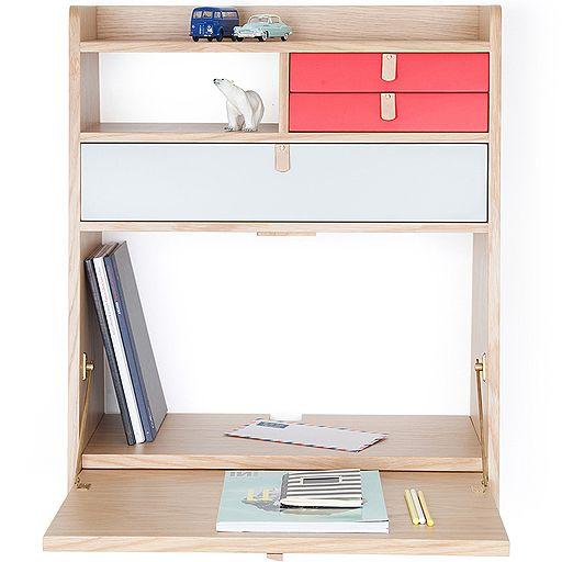 les 17 meilleures images propos de secretaire sur. Black Bedroom Furniture Sets. Home Design Ideas