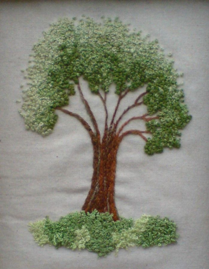 Best hand embroidery images on pinterest