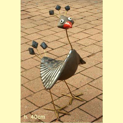 ceramic http://www.jen-robinson.com/indexa.html