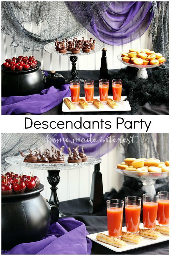 25 Best Ideas About Villains Party On Pinterest Batman