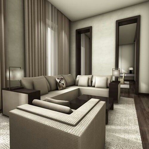 armani home interiors 79 best images about decor hotels ii on 10180