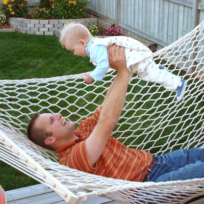shop vivere hammocks double cotton rope hammock at lowe u0027s canada  find our selection of hammocks at the lowest price guaranteed with price match   off  181 best hammock canada images on pinterest   hammocks canada and      rh   pinterest