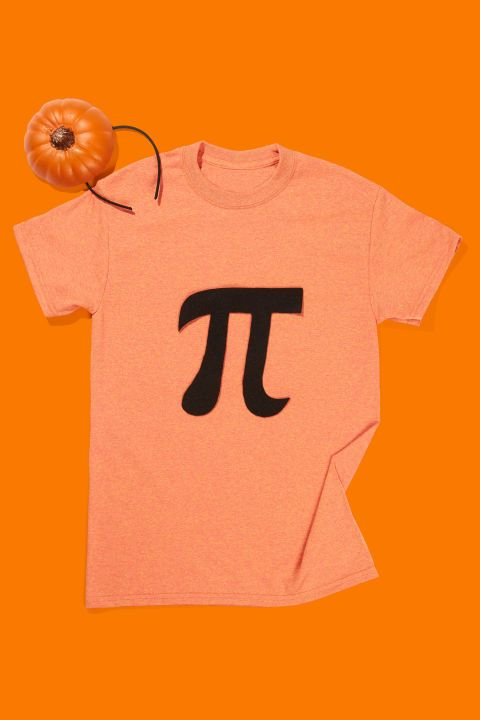 9c69a171fdb3a6 50 Last-Minute Halloween Costume Ideas You Can Whip Up at Home ...