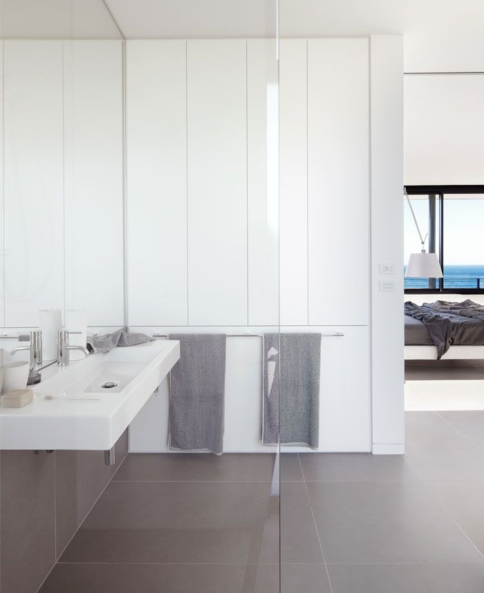 1000 ideas about contemporary beach house on pinterest for A design and color salon