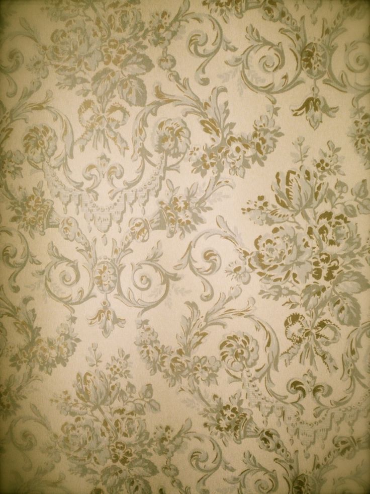 victorian wallpaper google search - Home Wallpaper Designs