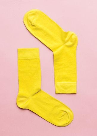 #yellow #socks these are a few of my favourite things!