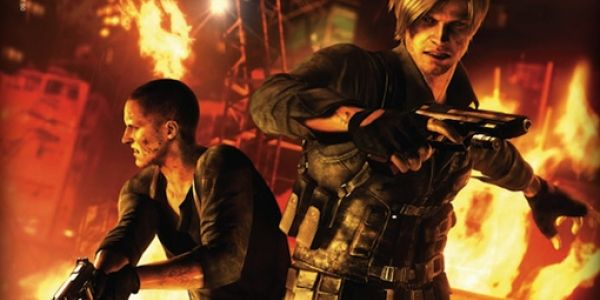 Ask The Reviewer Resident Evil HD Remaster -  We ask Kevin VanOrd your questions about GameSpot's 7/10 review of Resident Evil HD Remaster.