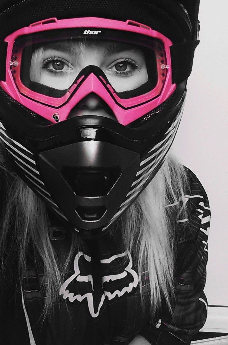 Best 25 Motocross Outfits Ideas On Pinterest  Dirt Bike -9850