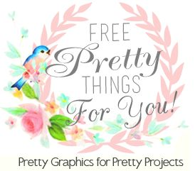 Massive Free Digital Scrapbooking Papers and Elements – CU OK!! | Free Pretty Things For You
