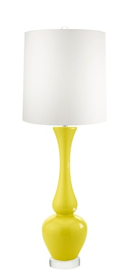 Design Your Own Lamp 111 best lamps i love images on pinterest   modern table lamps