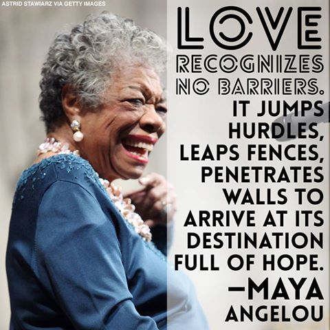 sample essay about a angelou biography essay a angelou is an amazing american author poet entertainer actress playwright producer and director historian and civil rights activist