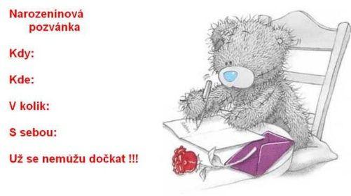 Pin Narozeninove Pozvanky Pozvanka Na Oslavu 50 Narozenin on Pinterest
