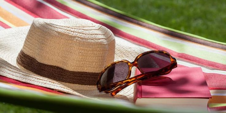 "Beli Kacamata Hitam Untuk ""Traveling""? Ini Tipsnya... - http://darwinchai.com/traveling/beli-kacamata-hitam-untuk-traveling-ini-tipsnya/"