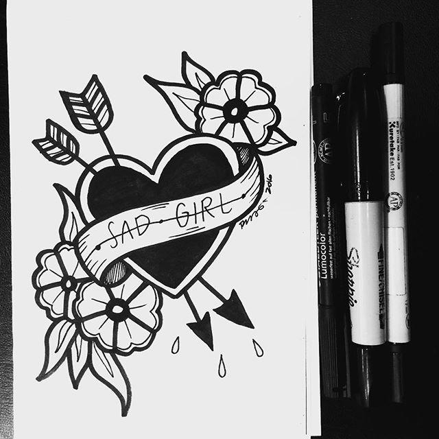 WEBSTA @ phoenix.mendoza.tattoo - Money on the side   more Lana Del Rey…