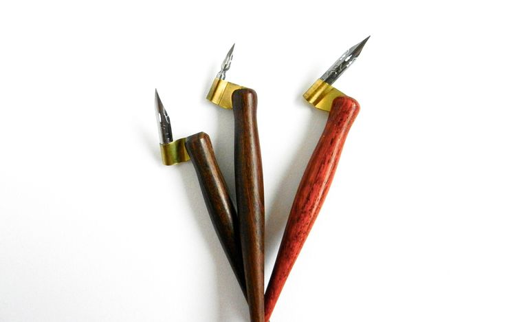 About Oblique Pen Holders Posts Modern Calligraphy And