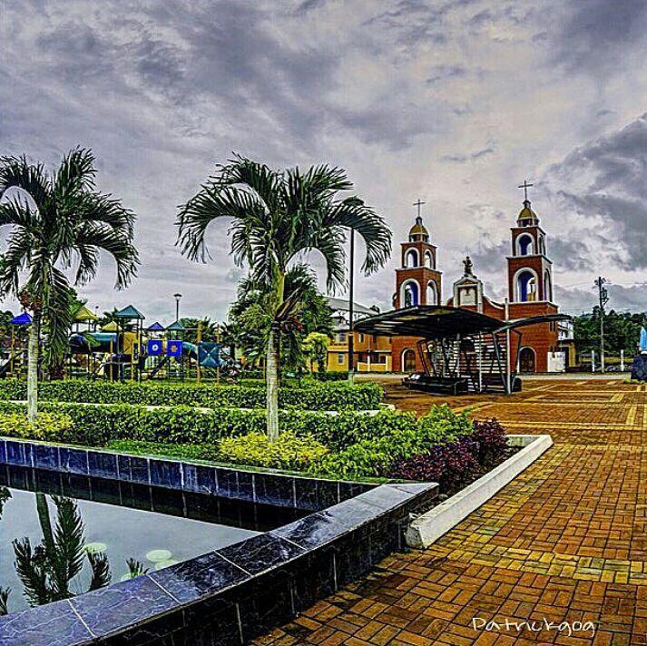 LOGROÑO - MORONA SANTIAGO  #Logroño #ProvinciaDeMoronaSantiago #DiscoverEcuador #EcuadorPotenciaTuristica #EcuadorIsAllyouNeed #EcuadorTuristico #EcuadorAmaLavida #EcuadorPrimero #Ecuador #SoClose #LikeNoWhereElse #ViajaPrimeroEcuador #AllInOnePlace #AllYouNeedIsEcuador #FeelAgainInEcuador  By: @patrickgog by paisajesecuador593