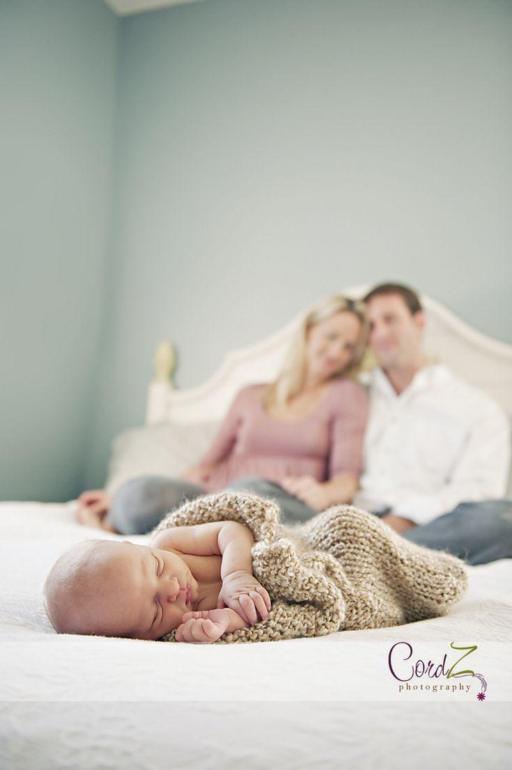 90+ Trend & Inspiration Newborn Photography, Check Right Now – #Check #Inspirati…