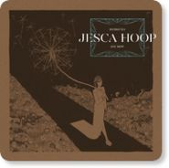 Jesca Hoop has a new album. I find myself listening to it almost every day!