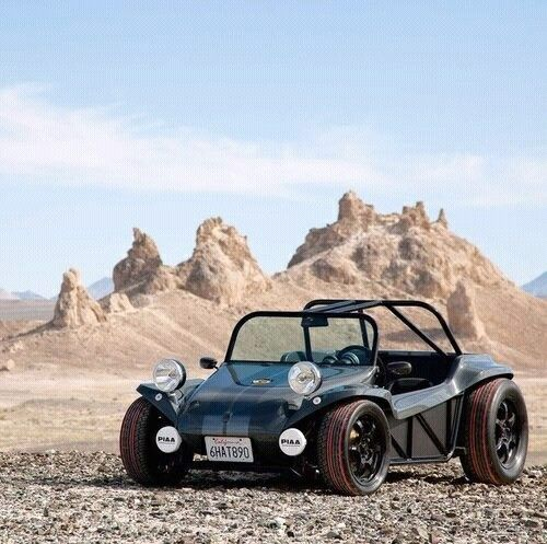 Vw Dune Buggy Turnkey Engines: 1000+ Images About Buggy & Kitcars On Pinterest