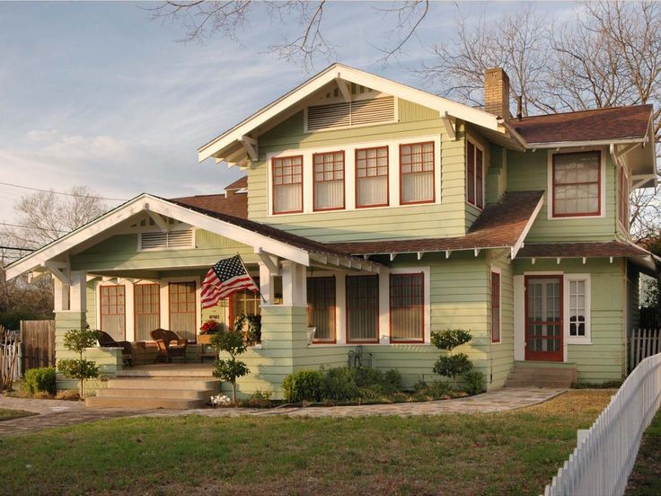 Architecture Houses Styles 34 best craftsman style images on pinterest | craftsman style