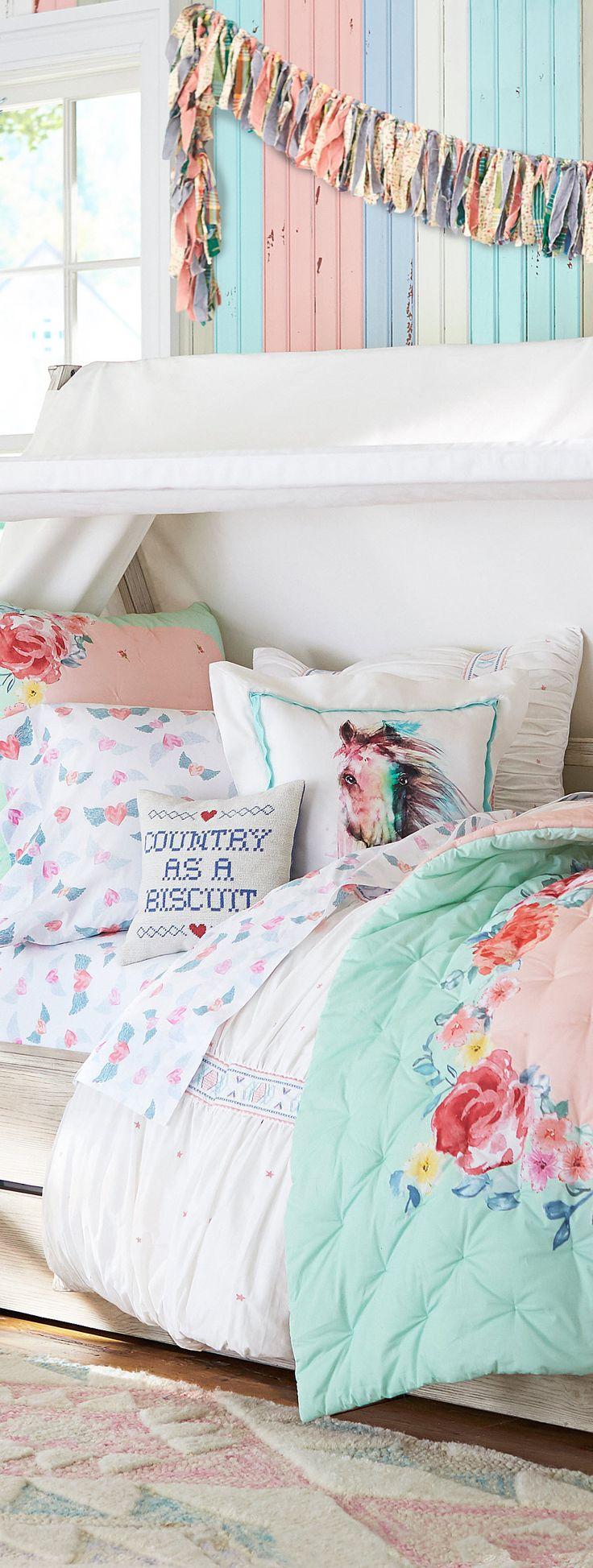 73 Best Children S Bedroom Ideas Images On Pinterest: 207 Best Kids Rooms: Bedroom Design Ideas Images On