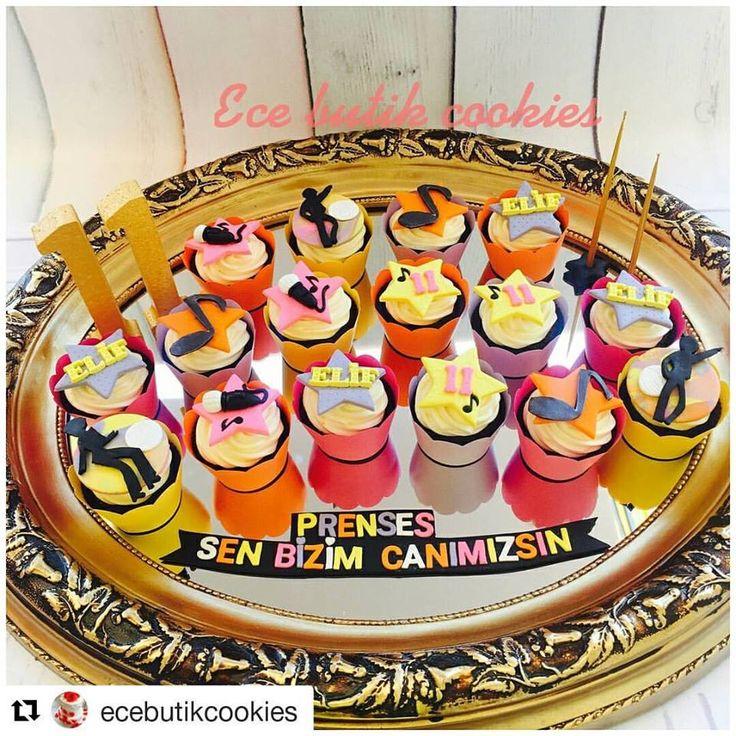 Rengarenk Cupcake Wrapper / Kağıdı Siparişleriniz için iletişim bilgi@falbelo.com veya 05337132799 veya online alışveriş sitemiz /www.falbelo.com