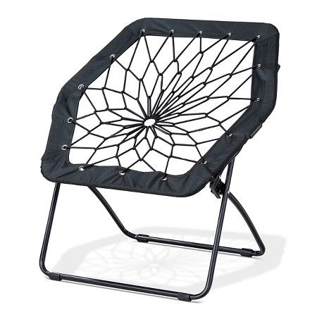 Best 25 Bungee chair ideas on Pinterest  Apartment